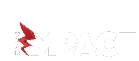 BUREAU VOOR IMPACT